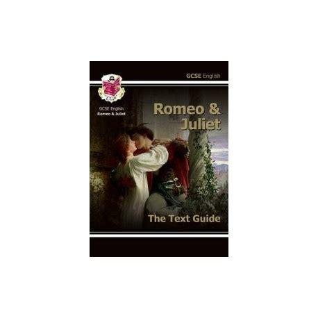 Romeo and Juliet Essay Topics, Questions, Quotes Essay